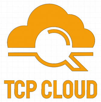 TCP Cloud VPN